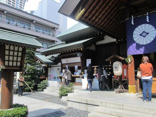 20120326・東京散歩4-12