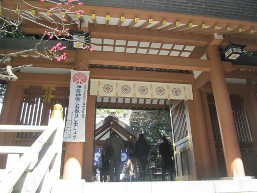20120326・東京散歩4-08