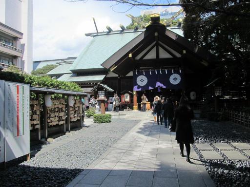 20120326・東京散歩4-09