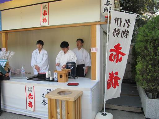 20120326・東京散歩4-13
