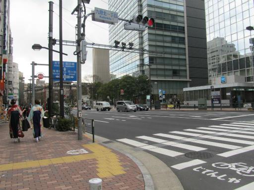 20120326・東京散歩4-24