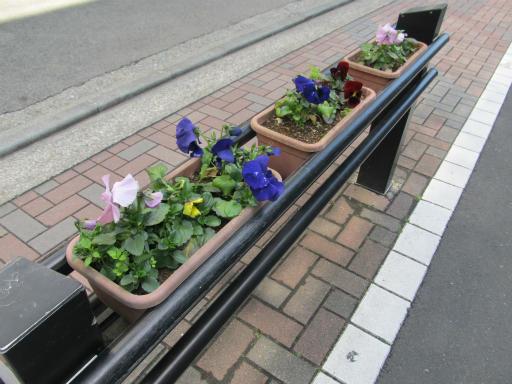 20120326・東京散歩4-20