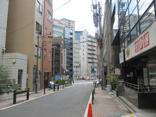 20120326・東京散歩4-21