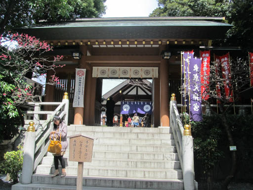 20120326・東京散歩4-19