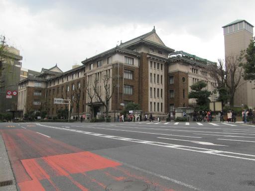 20120326・東京散歩5-04