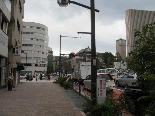20120326・東京散歩5-02