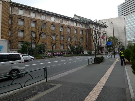 20120326・東京散歩5-12~13