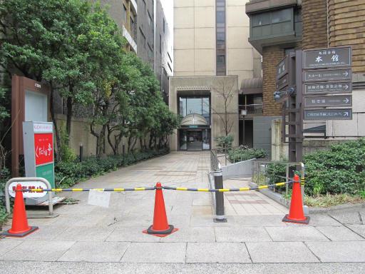20120326・東京散歩5-11