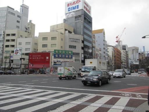 20120326・東京散歩5-16