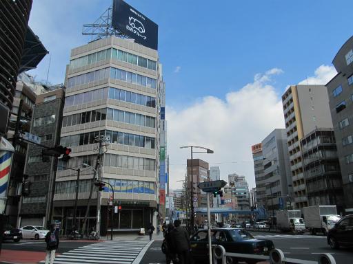 20120326・東京散歩5-24