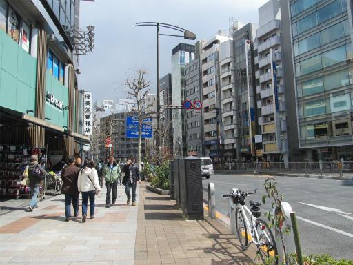 20120326・東京散歩5-21