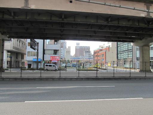 20120326・東京散歩7-08