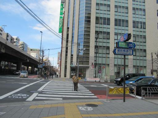 20120326・東京散歩7-09