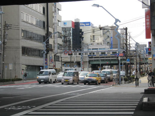 20120326・東京散歩7-10
