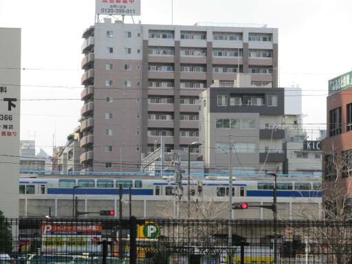 20120326・東京散歩7-07