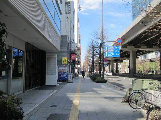 20120326・東京散歩7-18