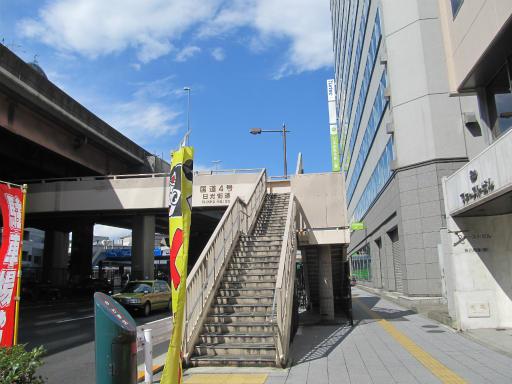 20120326・東京散歩7-16
