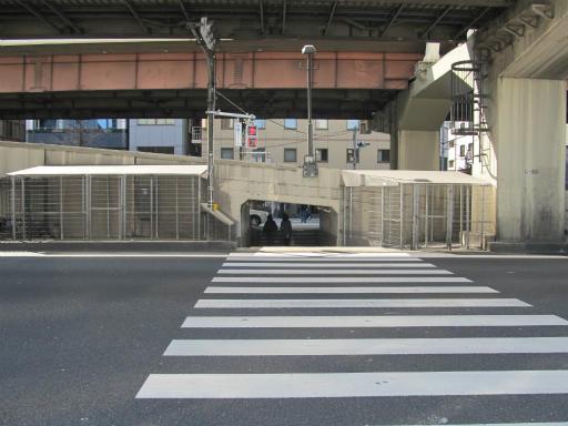 20120326・東京散歩7-14