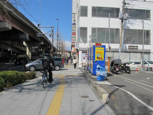 20120326・東京散歩7-15