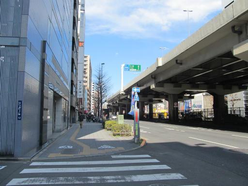 20120326・東京散歩7-20