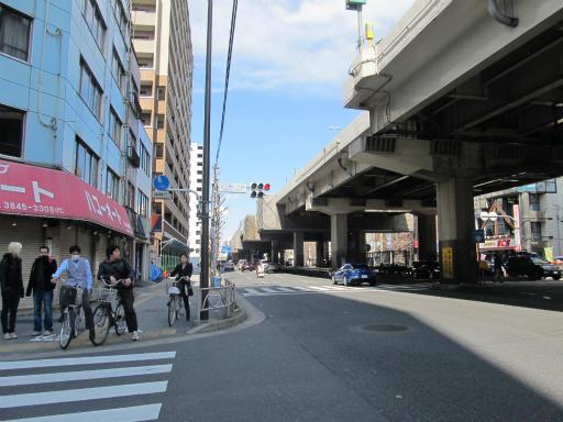 20120326・東京散歩7-23