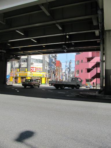 20120326・東京散歩7-21