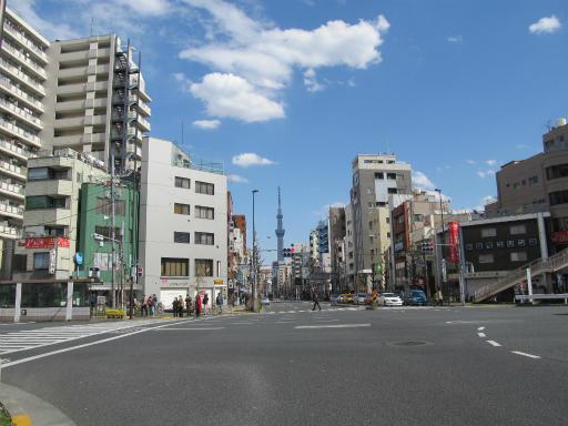 20120326・東京散歩8-05・入谷