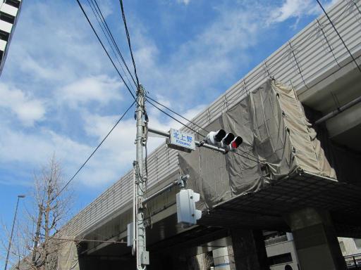 20120326・東京散歩8-01