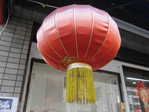 20120326・東京散歩8-10