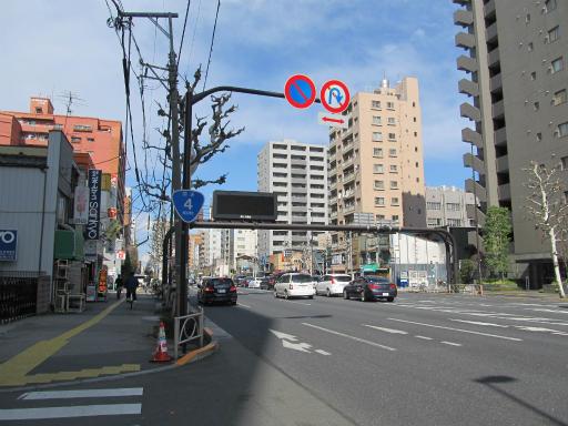 20120326・東京散歩8-08