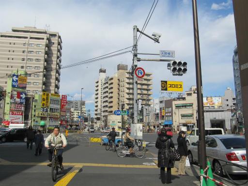 20120326・東京散歩8-24