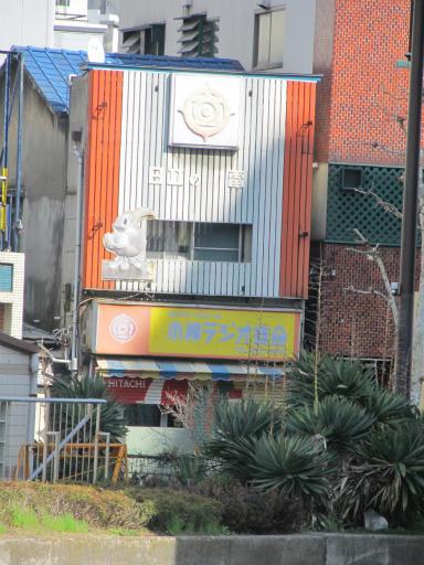 20120326・東京散歩8-21