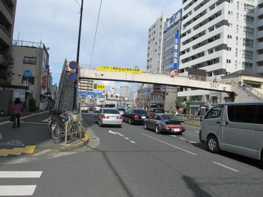 20120326・東京散歩8-23