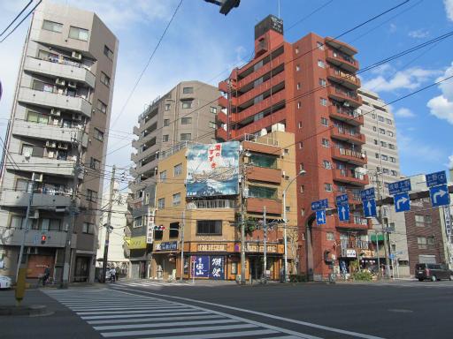 20120326・東京散歩9-04