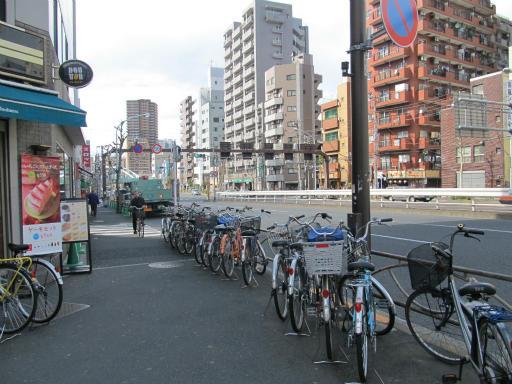 20120326・東京散歩9-02