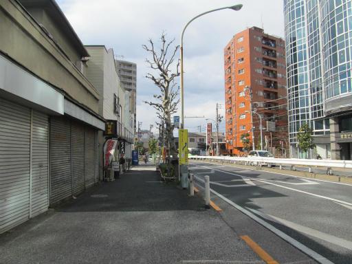 20120326・東京散歩9-11