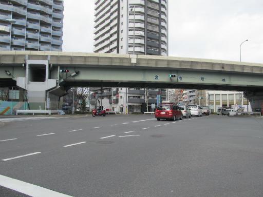 20120326・東京散歩9-17