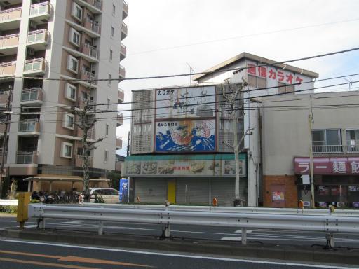 20120326・東京散歩9-13