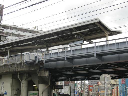 20120326・東京散歩10-06
