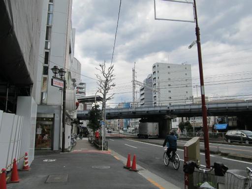 20120326・東京散歩10-04
