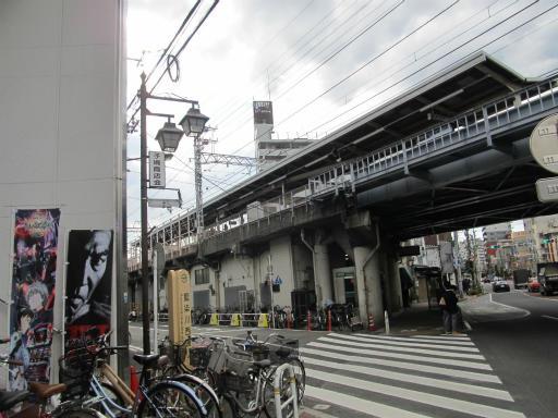 20120326・東京散歩10-08