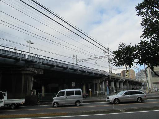 20120326・東京散歩10-07