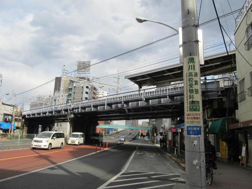 20120326・東京散歩10-18