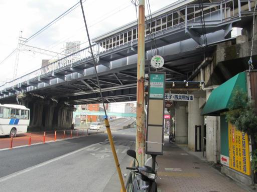 20120326・東京散歩10-17