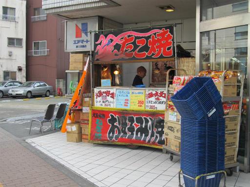20120326・東京散歩10-23
