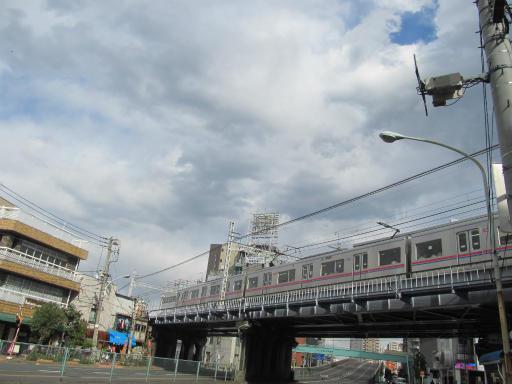 20120326・東京散歩10-21
