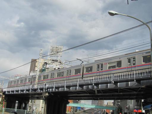 20120326・東京散歩10-22