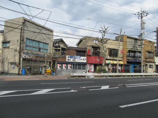 20120326・東京散歩11-05