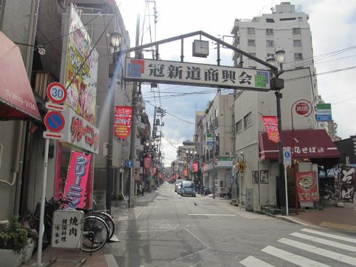 20120326・東京散歩11-01