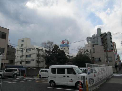 20120326・東京散歩11-07